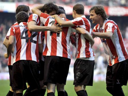 athleticgol3